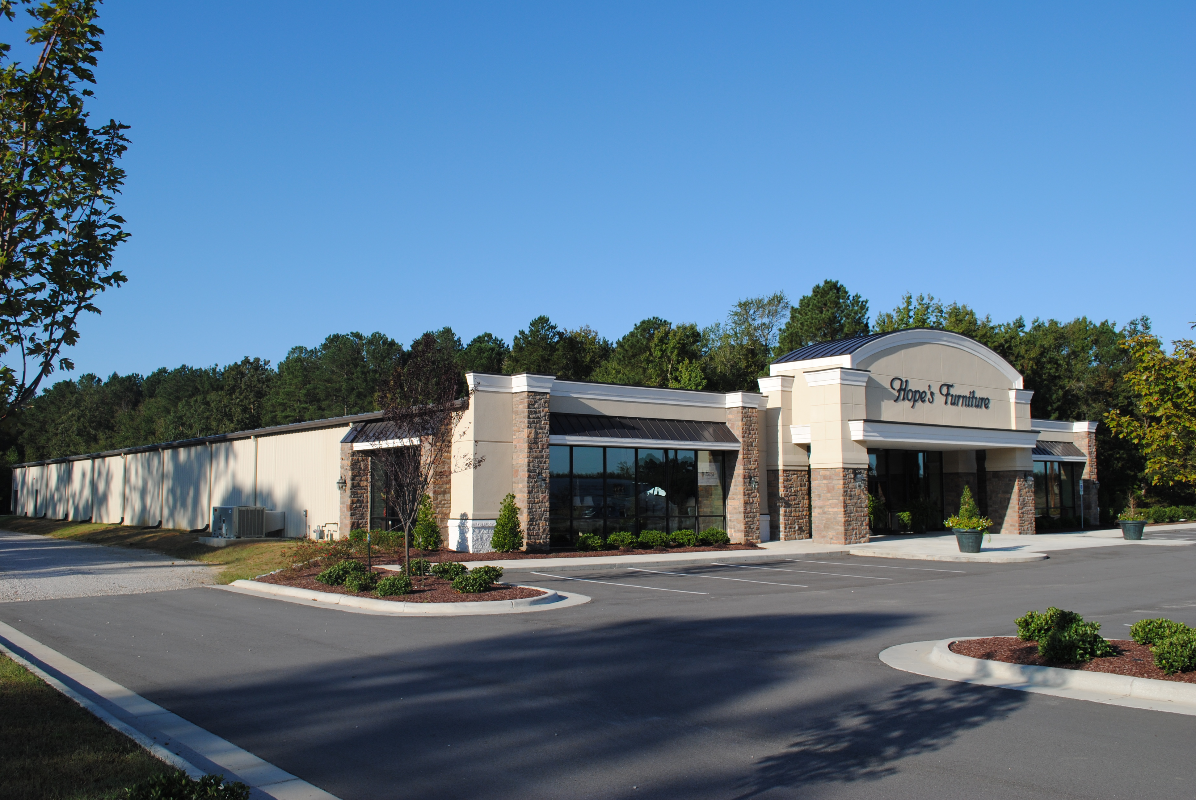 Furniture Stores In Wilson Nc Wilson And Fisher Barcelona Patio Furniture Dro Press Boone S